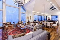 1581 Wood Road Snowmass Village CO, 81615