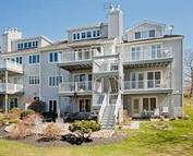 96 Cliffside Drive 96 Plymouth MA, 02360