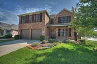 529 Lake Point Drive Little Elm TX, 75068