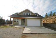 9918 N Bluff View Dr Hauser ID, 83854