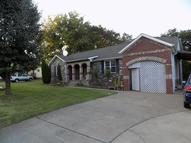 203 Moncrief Ave Goodlettsville TN, 37072