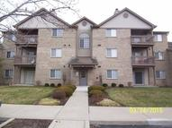 8514 Breezewood Court 206 West Chester OH, 45069