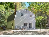 80 Colley Hill Rd Gray ME, 04039