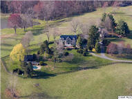 3744 Carrington Rd Delaplane VA, 20144