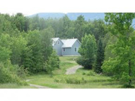 3948 East Hill North Troy VT, 05859
