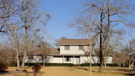 1014 Cahooque Creek Road Havelock NC, 28532