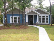 Lot 8 Long Needle Court Baker FL, 32531