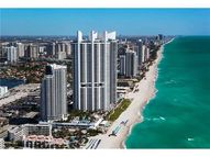 18001 Collins Ave # 1001 Sunny Isles Beach FL, 33160