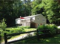 50 Hackler Drive Swanzey NH, 03446