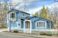 2397 Morada Lane Ashland OR, 97520