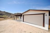 13474 Bluebird Lane Lucerne Valley CA, 92356