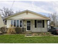 198 Hilbish Ave Akron OH, 44312