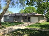 127 South 5th Avenue Templeton IA, 51463