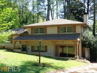 1264 June Dr 1264 Decatur GA, 30035