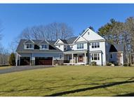 493 Central Road Rye NH, 03870