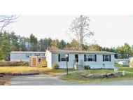 142 Jamey Dr Rochester NH, 03868