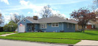 3102 7th Ave South Milwaukee WI, 53172