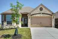 2304 Mulberry Drive Anna TX, 75409