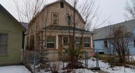 710 3rd Ave Sw Great Falls MT, 59404