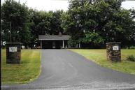571 Creal Springs Road Creal Springs IL, 62922