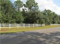 3.18 Acres American Farms Rd Milton FL, 32583