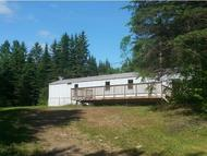 177 Evergreen Lane West Burke VT, 05871