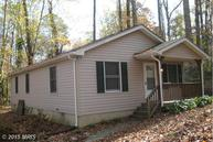 11524 Hoofbeat Trail Lusby MD, 20657
