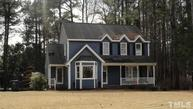 1225 Moultrie Court Raleigh NC, 27615