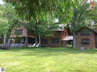 2229 N Wardens Point Road Lake Leelanau MI, 49653