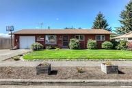 1711 Wilshire Dr Stayton OR, 97383