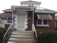 4844 Euclid Avenue East Chicago IN, 46312