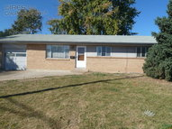 2641 11th Ave Greeley CO, 80631
