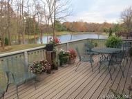 8 Ginger Lake Drive Glen Carbon IL, 62034