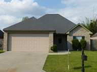 40486 Cross Ridge Gonzales LA, 70737