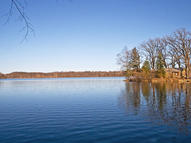 Lt22 Kettle Moraine Dr Whitewater WI, 53190