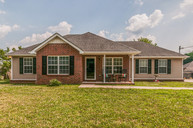 235 Slow Waters Dr Christiana TN, 37037