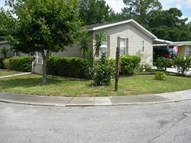 260 W.Piedmont Ave. Port Orange FL, 32129