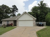 2324 Redwood Benton AR, 72015