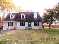 17877 Saint Georges Park Road Tall Timbers MD, 20690