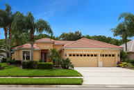 6732 The Masters Ave Lakewood Ranch FL, 34202