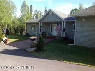 38539 High Point Avenue Soldotna AK, 99669