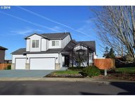 5651 Nw 164th Ave Portland OR, 97229
