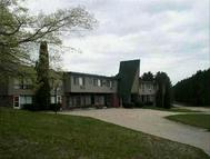 3846 W. 38 Road Harrietta MI, 49638