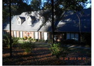 544 Lee Rd 0613 Smiths Station AL, 36877