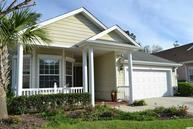 1017 Nittany Court Murrells Inlet SC, 29576