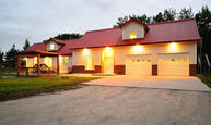 3924 9th Ave. Nw Northwood ND, 58267