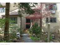 271 Cliffside Dr 271 Torrington CT, 06790
