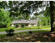 39 Pinetree Dr Lucedale MS, 39452