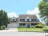 3 Catalpa Court Boiling Springs PA, 17007