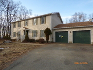 46 Quenby Mountain Rd Great Meadows NJ, 07838